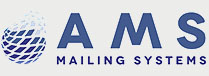 ams: address and mailing solutions