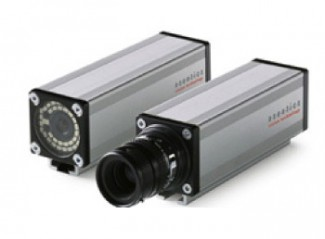AMS Vision Systems