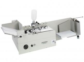 Envelope Sealing Machines