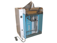 Poly Bagging Systems