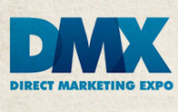 direct-mailing-expo