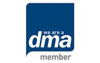 dma-member