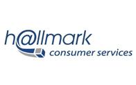 hallmark1