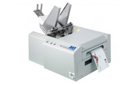 why-envelope-address-printer