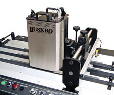Busko Atom small