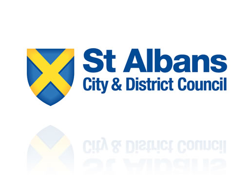 st-albans-city-district-council-brand-identity-logo-design1