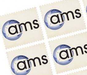 AMSstampindicia