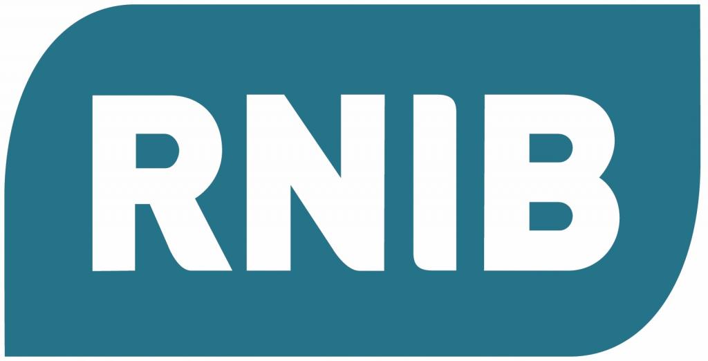 RNIB-1024x522