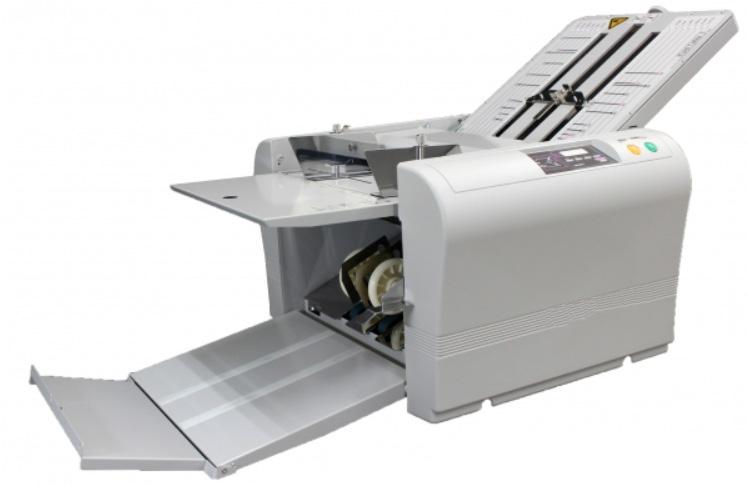 Folding Machine PF440