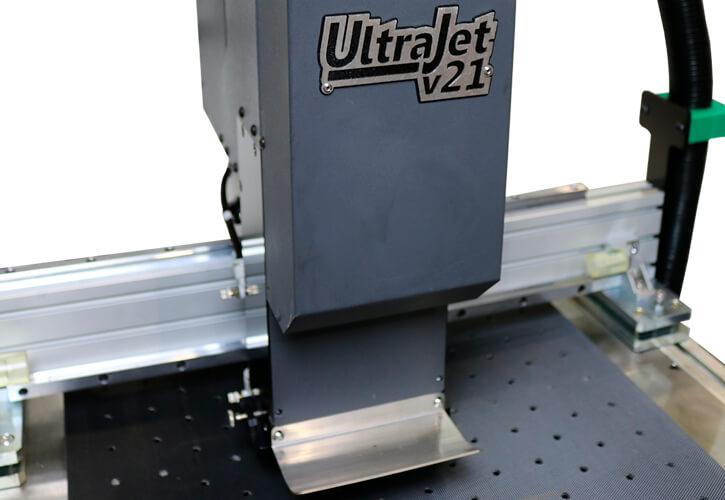 ultrajet-v21-product-image-slide-725x500